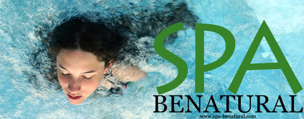 Spa benatural